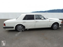 Bentley Turbo R (LWB) Turbo R, mehrfach VORHANDEN! Klima carro berlina usado