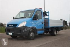 véhicule utilitaire nc 35C10