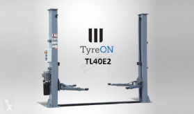 nc TL40E2 Two Column Lift - up to 4000 kg