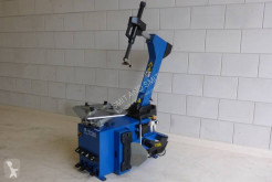 nc TC26S 12 - 26 Inch Tyre Changer - Double Speed