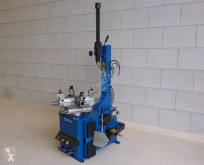 nc MTC24 | 6 - 24 Inch | Tire Changer