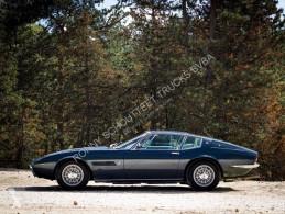 Maserati Ghibli 4,7 ltr., Super Originaler Zustand Ghibli 4,7 ltr., Super Originaler Zustand