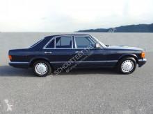 Mercedes 500 SE Limousine mehrfach VORHANDEN 500 SE Limousine mehrfach VORHANDEN