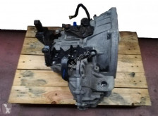 Renault Master used spare parts