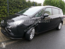 Opel Zafira Tourer 2,0 CDTI -Navi -7 Sitzer Kamera