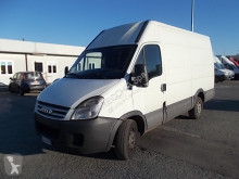 Furgone Iveco Daily 35S13