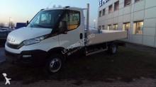 Iveco Daily 35C14G