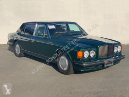 Bentley Turbo R (LWB) Turbo R, mehrfach VORHANDEN! Klima tweedehands personenwagen sedan
