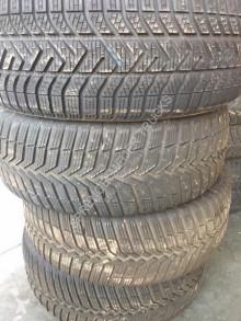 Pièces détachées pneus pirelli 205/55r16 winter
