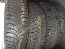Pièces détachées pneus goodyear snowcontrol185/65r14