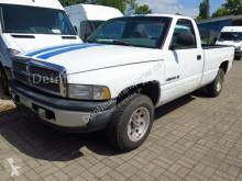 Dodge RAM 1500 V6 MAGNUM 3,9L KLIMA AUTOMATIK 2900€Net