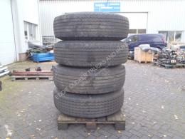 Pièces détachées pneus G-20 BANDEN