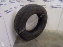 Michelin 275 / 80 R22,5