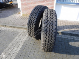 Tyres spare parts PACE PM 201 315/80R22.5
