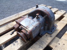 DAF VLIEGWIEL PTO used spare parts