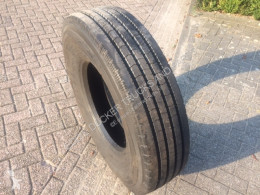 Tyres spare parts 12R22.5 EVERGREEN BANDEN