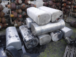Volvo DIESEL TANK / FUEL TANK used spare parts