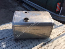 Volvo 21913573 FUEL TANK used spare parts