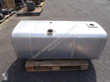 MAN 81.12201-5697 COMBITANK 400+200 LITER used spare parts