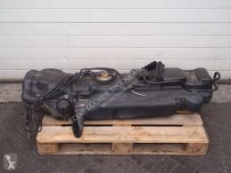 Mercedes BRANDSTOFTANK+BEUGELS peças usado