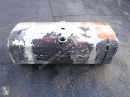 DIESEL TANK / FUEL TANK used spare parts