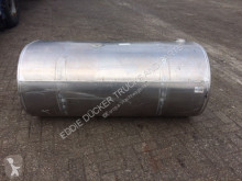 Volvo 21516455 FUEL TANK used spare parts