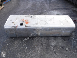 Nc DIESEL TANK / FUEL TANK used spare parts