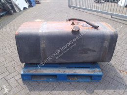 DAF 550 LTR FUEL TANK 140X67X60 CM used spare parts