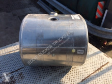 Volvo 21993770 FUEL TANK used spare parts