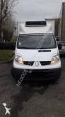 Renault special meat refrigerated van Trafic 2,0L DCI 115 CV