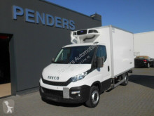 Iveco Daily 35S17 Tiefkühlkoffer High Matic *Automatik