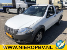personenwagen pick-up Fiat