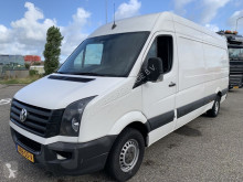 Volkswagen L3 H2 Airco Crafter