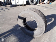 Furgoneta repuestos neumáticos usada Goodyear MARATHON LHD 315/80R22.5