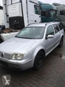 Voiture Volkswagen Bora Variant 1.9 TDI Pacific