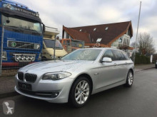 Voiture occasion BMW 530 Touring Comfort/Sitze Navi. 1-Hand