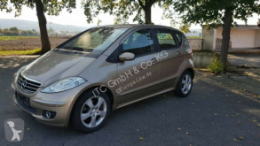 Mercedes A 200 CDI 45Tkm 1-Hand voiture occasion