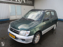 Daihatsu Gran Move , LPG masina second-hand
