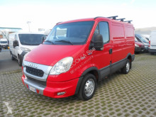 Iveco Daily 29L13 furgon second-hand