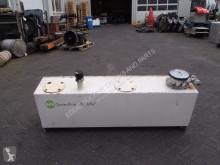 repuestos para camiones nc OLIETANK 160X32X50 CM / 250 LTR