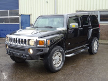 Hummer H3 3.5L Full Options Airco, Automatic, 4WD Good Condition voiture 4X4 / SUV occasion