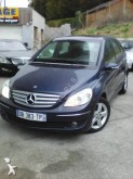 Mercedes Classe B 180 CDI used estate car