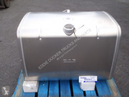 DAF spare parts 1949907 FUEL TANK 445 LTR