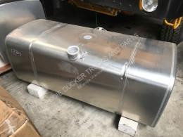 Pièces détachées DAF 2132365 FUEL TANK 590 LTR