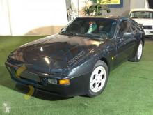 Porsche 944 COUPE voiture berline occasion