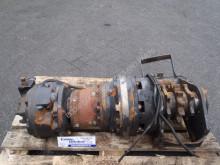 Repuestos para camiones sistema hidráulico HYDRAULIC PUMP TRANSLIFT