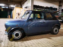 MINI CABRIOLET voiture berline occasion