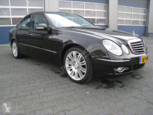 Mercedes Classe E E280 CDI SPORT Advandgarde NIEUWSTAAT voiture berline occasion
