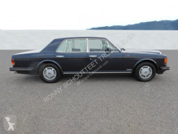 Bentley Turbo R (LWB) Turbo R, 5x VORHANDEN! Autom./eFH. tweedehands personenwagen sedan