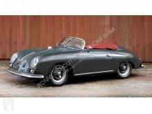 Porsche 356 A 1600 Speedster 356 A 1600 Speedster